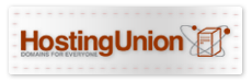 HostingUnion - IT for your business